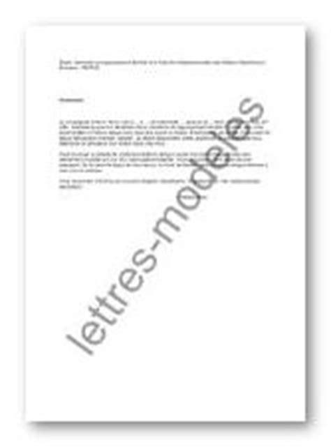 Lettre De Motivation Pour Visa Regroupement Familial Mod 232 Le Et Exemple De Lettres Type Regroupement Familial