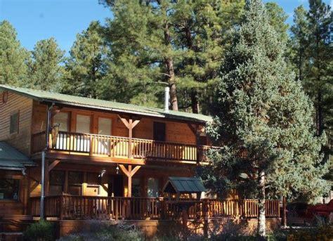 Ruidoso Lodge Cabins by Ruidoso Lodge Cabins Ruidoso Nm Picture Of Ruidoso