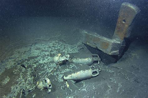 old boat found black sea black sea shipwrecks ferrebeekeeper