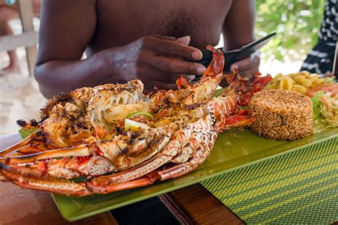 anguille cuisine 5 worst things to do in anguilla 5 best places to eat