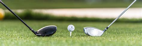 theodora golf club theodora golf club