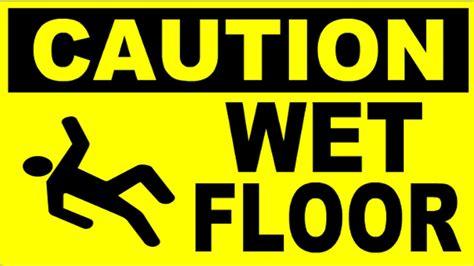 Payday  Caution Wet Floors Achievement Youtube
