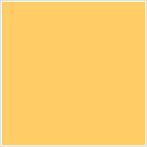 golden orange color yellow orange color www pixshark com images galleries