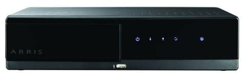 Chasing Motorola Quality moxi whole home six tuner dvr on its way to wow customers