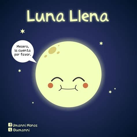 libro luna i luna nueva the world s catalog of ideas
