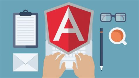 stack angularjs for java developers build a featured web application from scratch using angularjs with restful books angularjs for asp net mvc developers deals code