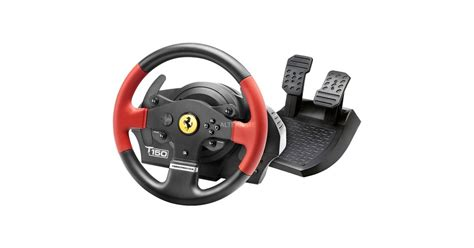 Fotos Online Drucken Qualität by Thrustmaster T150 Ferrari Wheel Force Feedback Steering