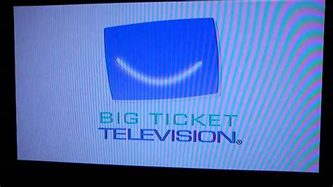 bid tickets big ticket television cbs television distribution 2012 hd