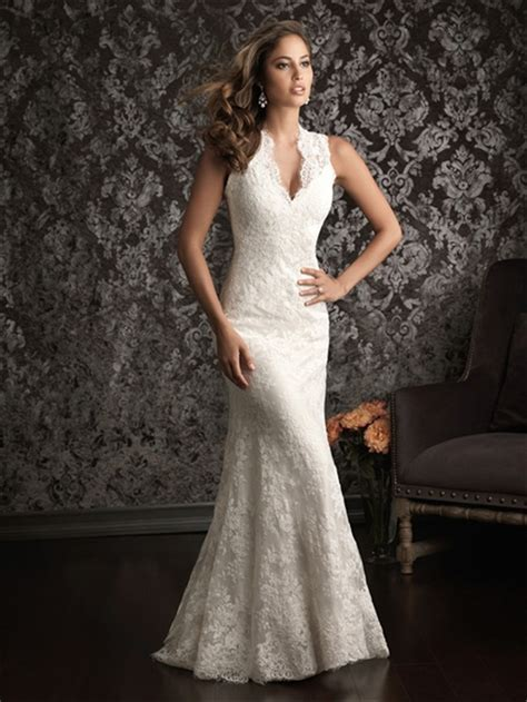 Bridal Dresses Suitable for Large Busts: Tips and Top