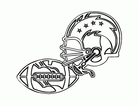 nfl vikings coloring pages minnesota vikings coloring pages coloring home