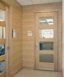 Interior Fire Doors With Glass by Firerated Door Amp Commercial Fire Rated Doors Quot Quot Sc Quot 1 Quot St