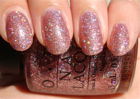 Must Katy Perry Opi Nail Lacquer by Opi Swatches Review Swatch And Learn