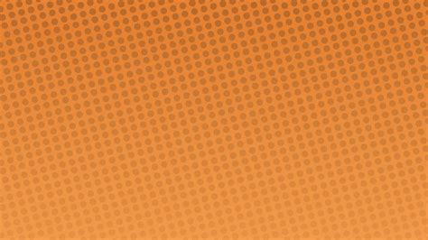 wallpaper game grumps game grumps orange background by epicguitar on deviantart