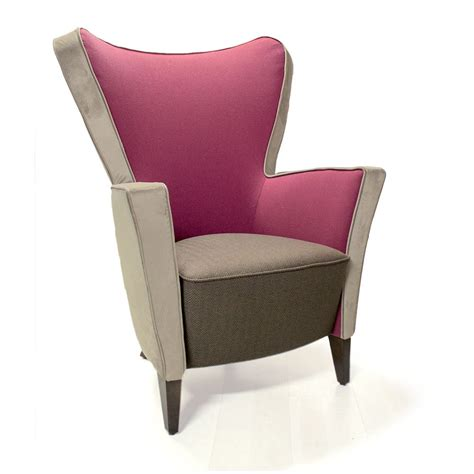 High Back Lounge Chair by Tulip High Back Lounge Chair Ind From Ultimate Contract Uk