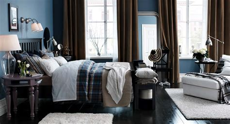 blue white and brown bedroom ideas blue brown white bedroom interior design ideas