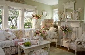shabby chic living room furniture shabby chic furniture for decorating living room furniture design