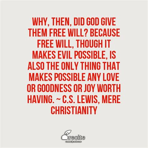 mere christianity c s 0007461216 17 best mere christianity quotes on mere christianity cs lewis and cs lewis quotes
