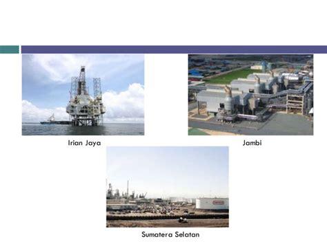 skripsi akuntansi minyak dan gas bumi minyak dan gas bumi