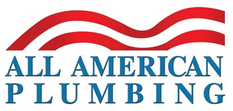 Plumbing Concord Nc by All American Plumbing Concord Nc 28025 704 788 8690
