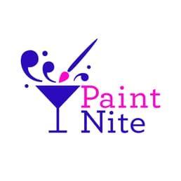 paint nite tx paint nite paint sip el paso tx vereinigte staaten