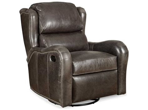 bradington and young recliners bradington young majesty wall hugger recliner chair brd7511