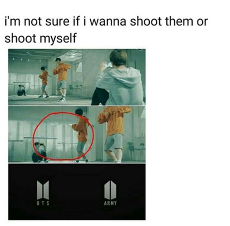 bts theory i ll shoot myself because i can t take anymore of these