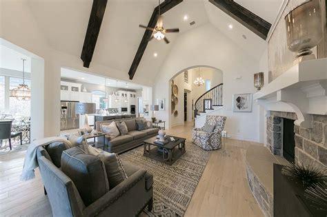awesome homes design center photos interior