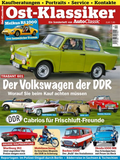 Auto Lackieren In Tschechien by Komplettlackierung Tschechien Reparatur Autoersatzteilen