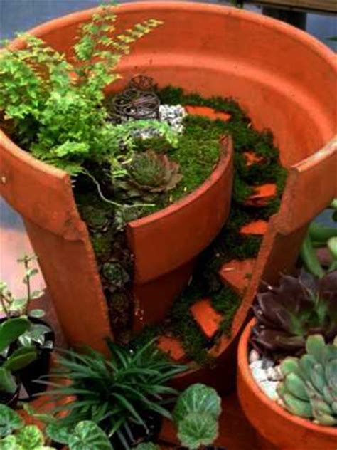 creative outdoor home decorating ideas  unusual