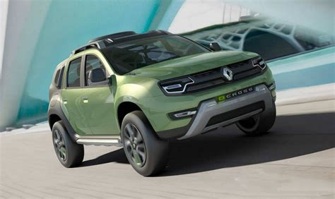 duster renault 2016 cars renault duster 2016 auto database com