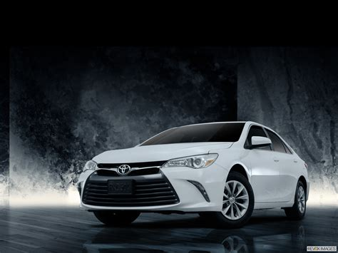 Toyota Of Tustin Tustin Toyota 2016 Toyota Camry Info For Orange County