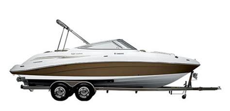 yamaha jet boat aftermarket parts yamaha 232 limited boat parts discount oem jet boat parts