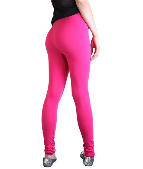 Legging Pink pink for the else