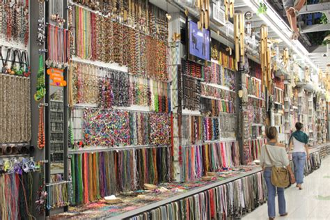 where to buy beading supplies where to buy athens flea market of course adelle