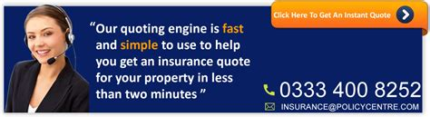 unoccupied house insurance quotes unoccupied residential property insurance policy centre insurance