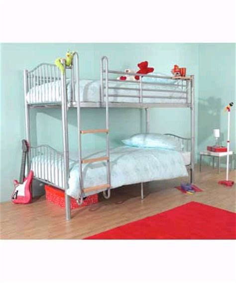 Hyder Bunk Beds Hyder Cosmic Studio Bunk Bed