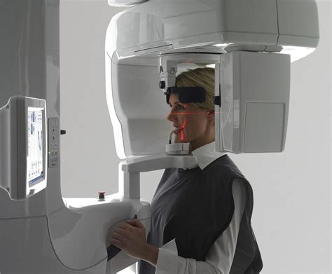 albo medici pavia strumenti e materiali incisivo it dentisti indipendenti