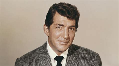 Biography Dean Martin | dean martin actor comedian singer biography com