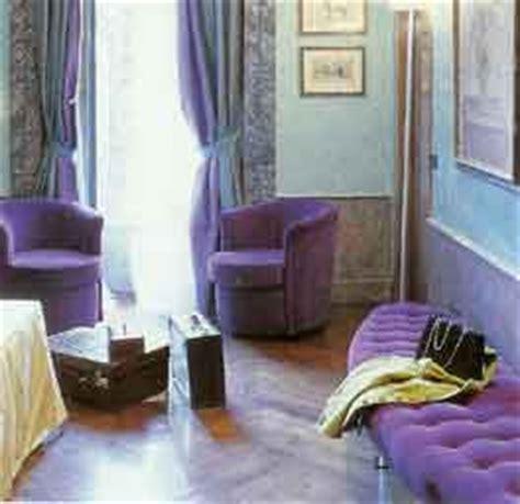 design analogous color schemes