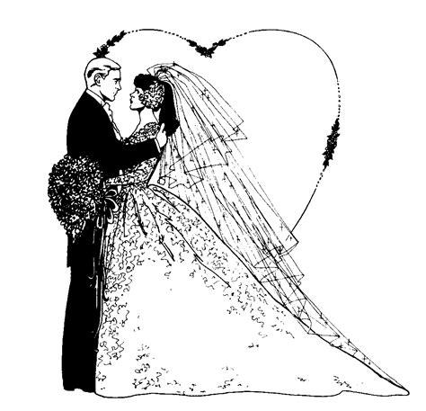 Wedding Clip by Wedding Non Religious Readings Eat Pray Liturgy