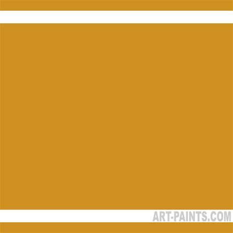 light yellow ochre polychromos pastel paints 183 light yellow ochre paint light yellow