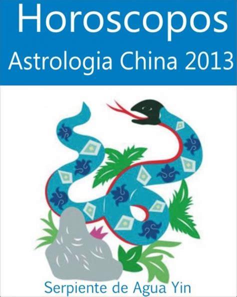 horoscopo 2015 del profesor zellagro horoscopos en espanol 2014 prof zallegro