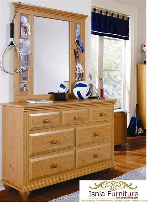 meja cabinet kaca jati antik jepara modern dan terlaris