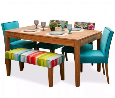 como decorar  living comedor pequeno ideas mercado libre