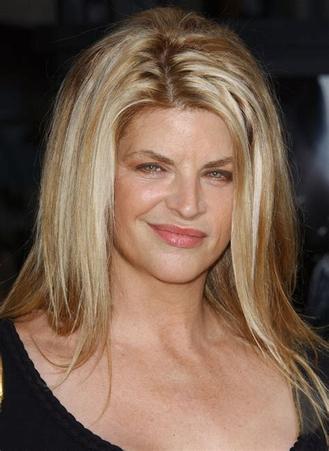 does kirstie alley have hair extensions kirstie alley long straight cut kirstie alley hair looks