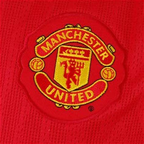 Tshirt Liverpool Desain Nv Liverpool 10 pin utd badge manchester united social network on