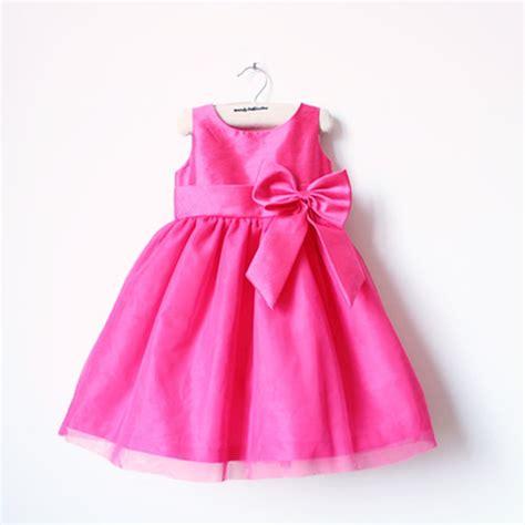 Dress Perempuan Untuk Ulang Tahun jual dress anak gaun pesta baju ulang tahun balita