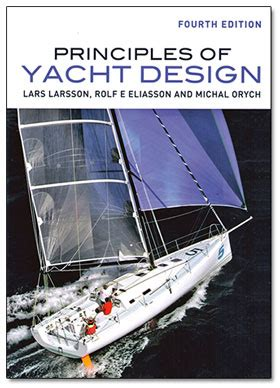 yacht design magazine rovings april may issue 148 professional boatbuilder