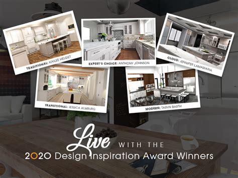 design expert webinars 2020 design webinar series 2020