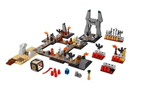 Unique Chess Pieces amazon com lego heroica caverns of nathuz 3859 toys amp games